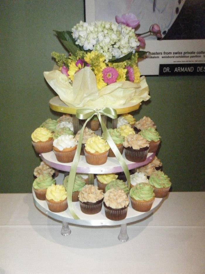 Profile Photos of The Sea Shell Cupcakery 1706  SW 12th Ln - Photo 1 of 7