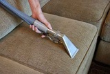 Profile Photos of A Plus Carpet Cleaning Pros