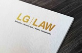 New Album of LG LAW - Workers Compensation, Bankruptcy & Personal Injury Law Firm