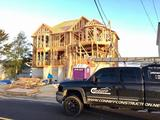 Profile Photos of Conniff Construction Co LLC