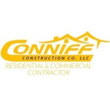 Conniff Construction Co LLC