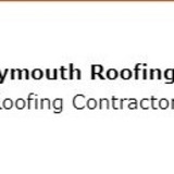 Weymouth Roofing Masters
