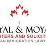 Moyal Immigration Lawyers
