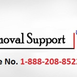 1-800-694-2968  Trojan Virus Removal Support Services