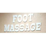 New Foot Massage Spa