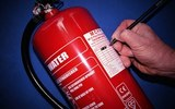 Profile Photos of MC Fire Protection