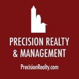 Precision Realty & Management, LLC, Houston