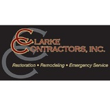 Clarke Contractors Inc., West Chester