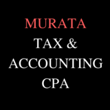 Murata Tax & Accounting CPA