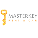 Profile Photos of Masterkey  Luxury Car Rental Dubai