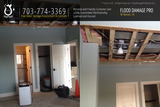 Personal Clean up and restoration service,  Friendly Customer Care100% Guaranteed Workmanship Licensed, Bonded, and Insured FDP Mold Remediation Reston 11600 Sunrise Valley Dr