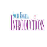 South Florida Introductions