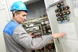 Pricelists of Electrical Solutions Of Southern Minnesota, Inc