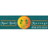 Maui Body Massage