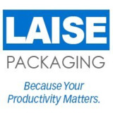 Laise Packaging