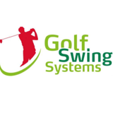 Golf Swing Systems Ltd