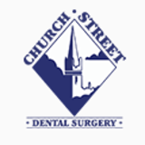 Church Street Dental Surgery Ltd