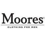 Profile Photos of Moores Clothing for Men