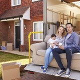 Profile Photos of Affordable Removals