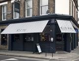 Profile Photos of Côte Brasserie - Parsons Green