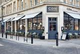 Profile Photos of Côte Brasserie - Oxford Circus - Market Place