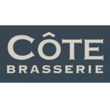 Côte Brasserie - Oxford Circus - Market Place