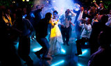 Wedding DJ Hire www.soundofmusicmobiledisco.com #weddingdjhire