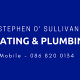 Stephen O'Sullivan Heating & Plumbing