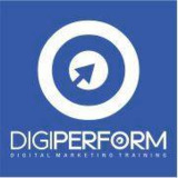 Digiperform
