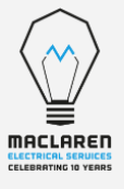 Maclaren Electrical Services Ltd, East Kilbride