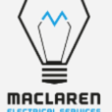 Maclaren Electrical Services Ltd
