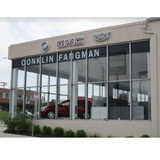 Profile Photos of Conklin Fangman Buick GMC
