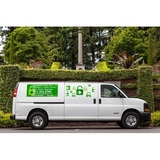Profile Photos of Locksmith Plus, Inc. Salem OR