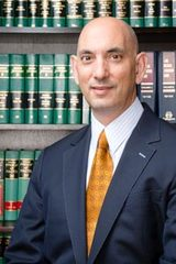 Profile Photos of Alpert Schreyer, LLC - Frederick