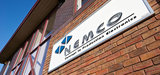 Profile Photos of Nemco Ltd
