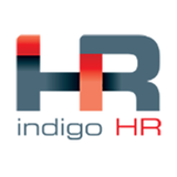New Album of Indigo HR