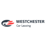 Auto Lease Westchester