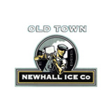 Old Town Newhall Ice Company