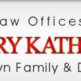 The Law Offices of Mary Katherine Brown