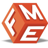 FMEextensions | Magento Development Company