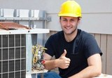 Profile Photos of Central Mechanical Air Conditioning