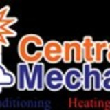 Central Mechanical Air Conditioning