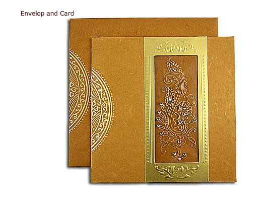 3 of 3 price lists menus hindu wedding invitation cards pricelists of hindu wedding invitation cards hinducards po box 81151 atlanta photo 3 stopboris Image collections