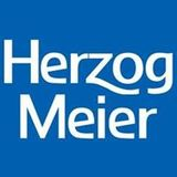 New Album of Herzog-Meier Volkswagen