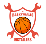 Basketballs Installers, Windsor Mill