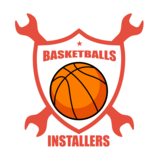 Basketballs Installers 2707 N Rolling Rd, Suite 109 G