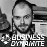 Businessdynamite.xyz