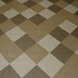 Our Products of Way Floors