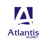 Atlantis Insurance Agency