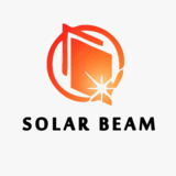 Solar Beam Pyt Ltd